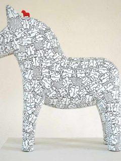 skulptur 1