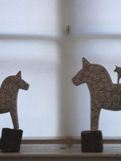 skulptur 10