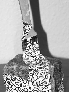 skulptur 9